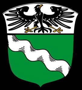 437px-COA_Landschaftsverband_Rheinland.svg