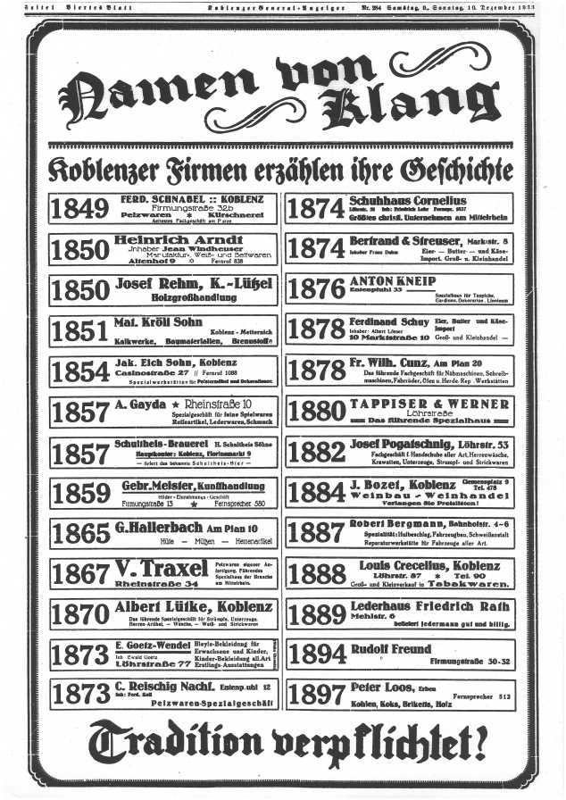 Koblenzer_Geschäfte_1