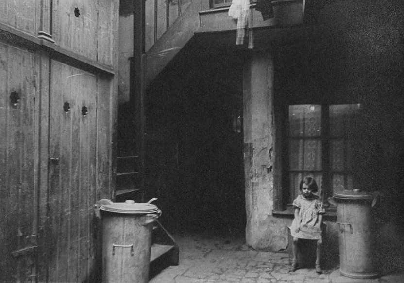 Kastorstraße_73_Hinterhof_1939